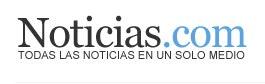 Noticias_com
